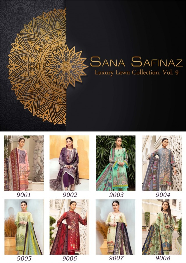 Sana-Safina-Luxury-lawn-collection-9-12