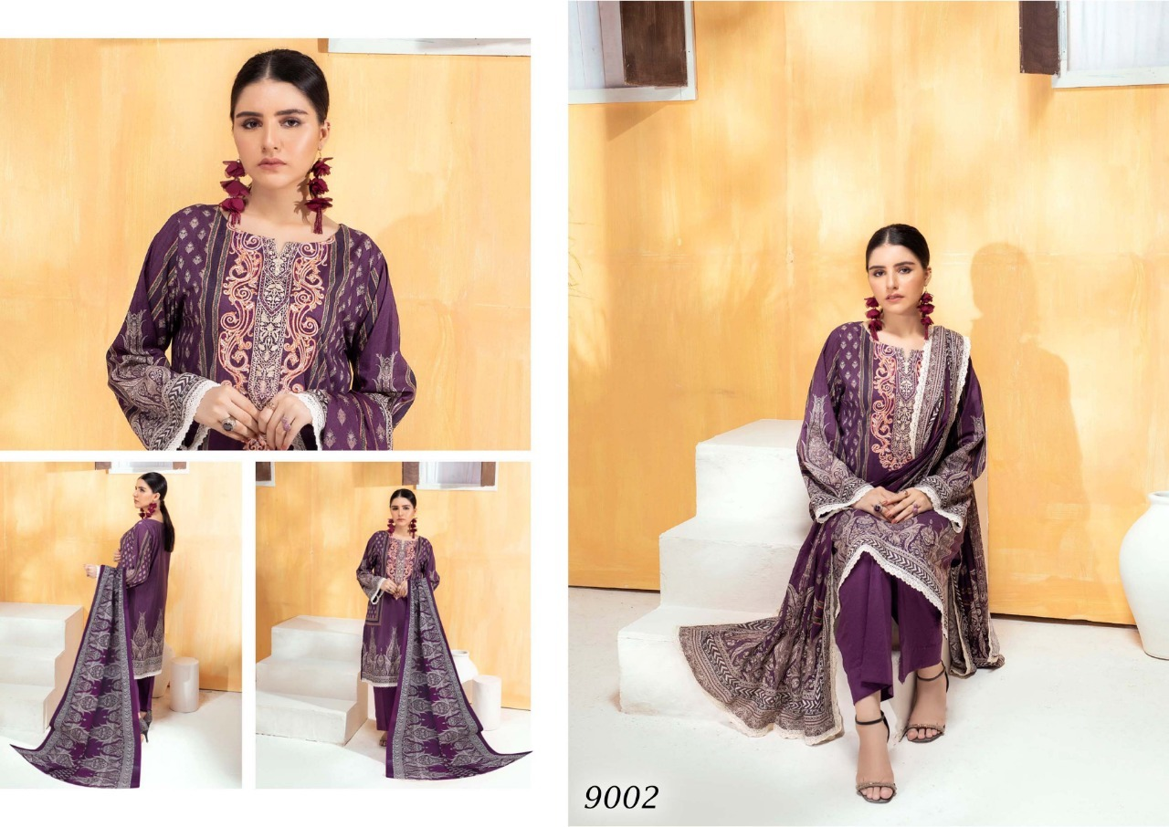 Sana-Safina-Luxury-lawn-collection-9-3