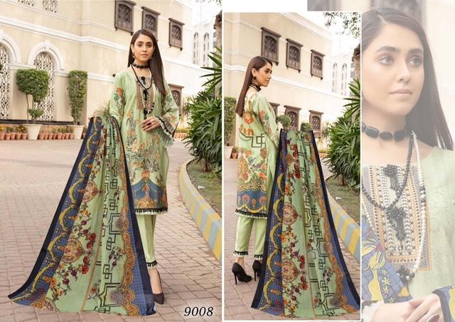 Sana-Safina-Luxury-lawn-collection-9-4