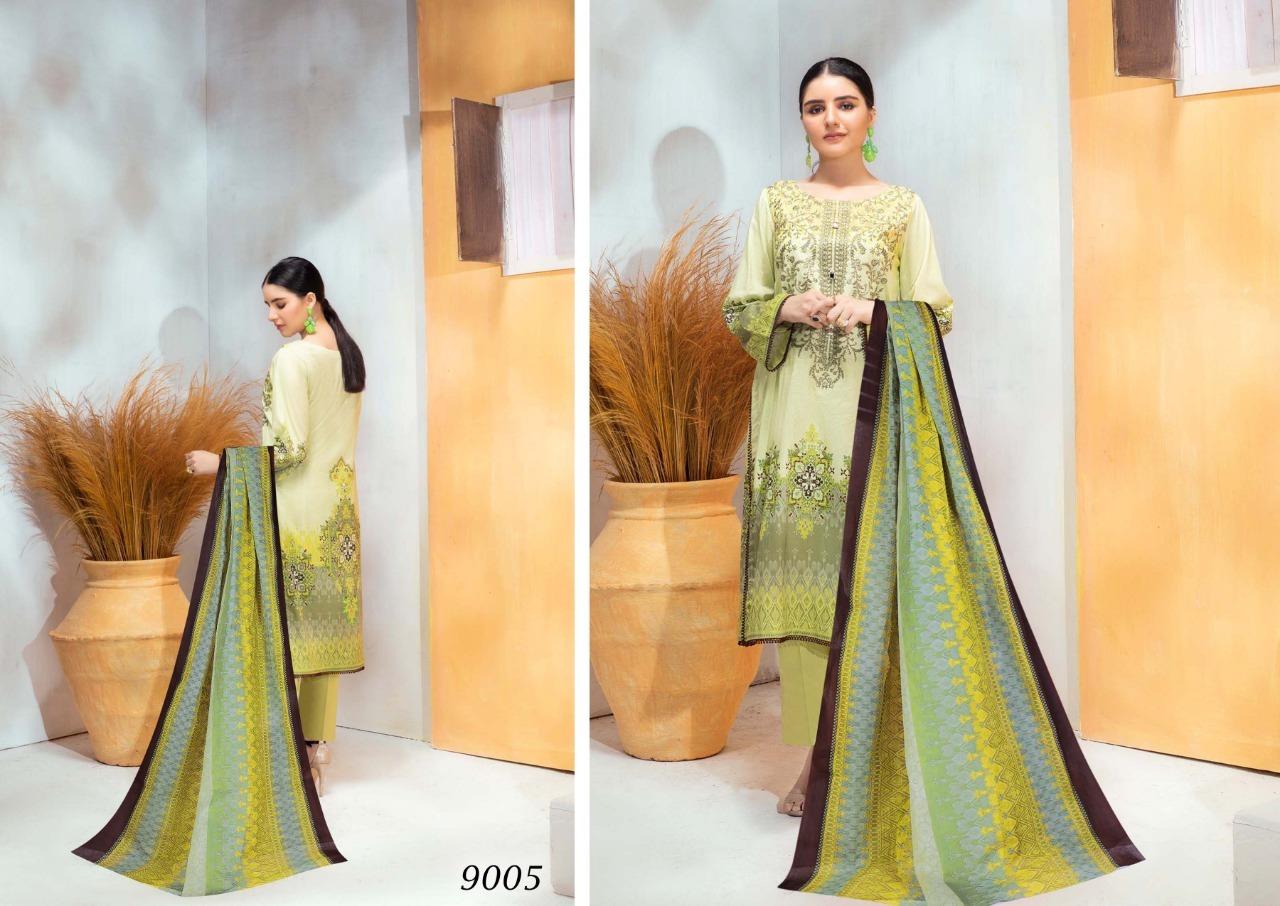 Sana-Safina-Luxury-lawn-collection-9-5