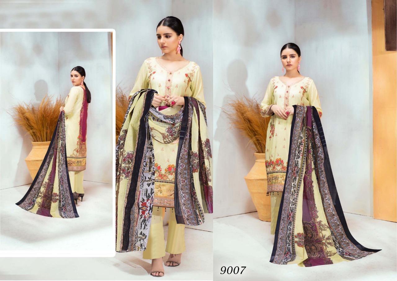 Sana-Safina-Luxury-lawn-collection-9-6