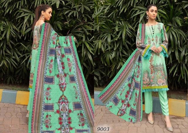 Sana-Safina-Luxury-lawn-collection-9-7