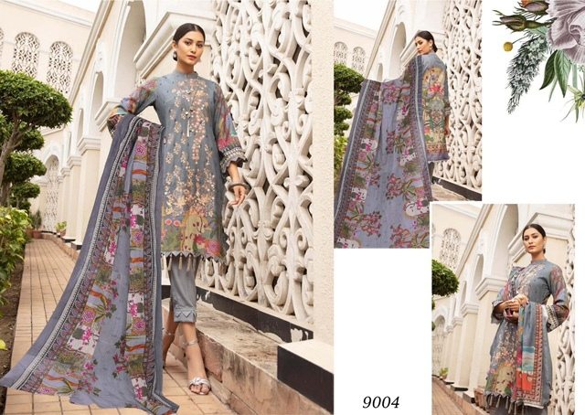 Sana-Safina-Luxury-lawn-collection-9-9