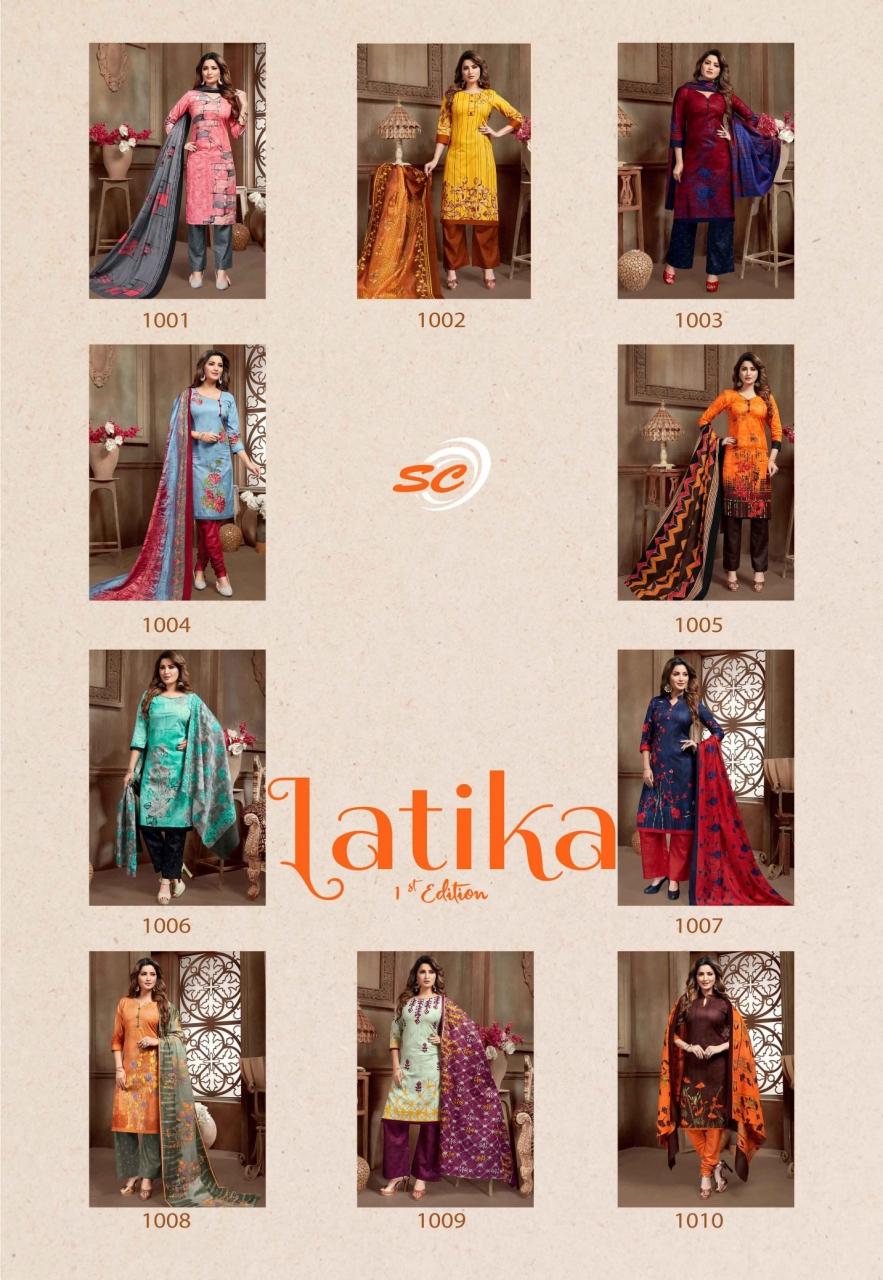 Sc-Latika-1st-Edition-15