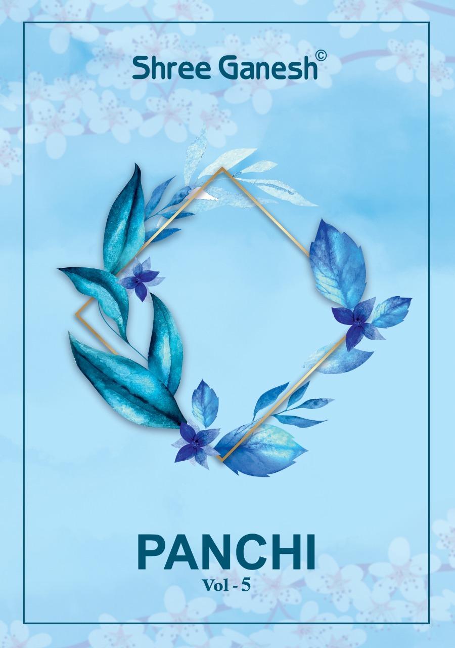 SG-Panchi-5-1
