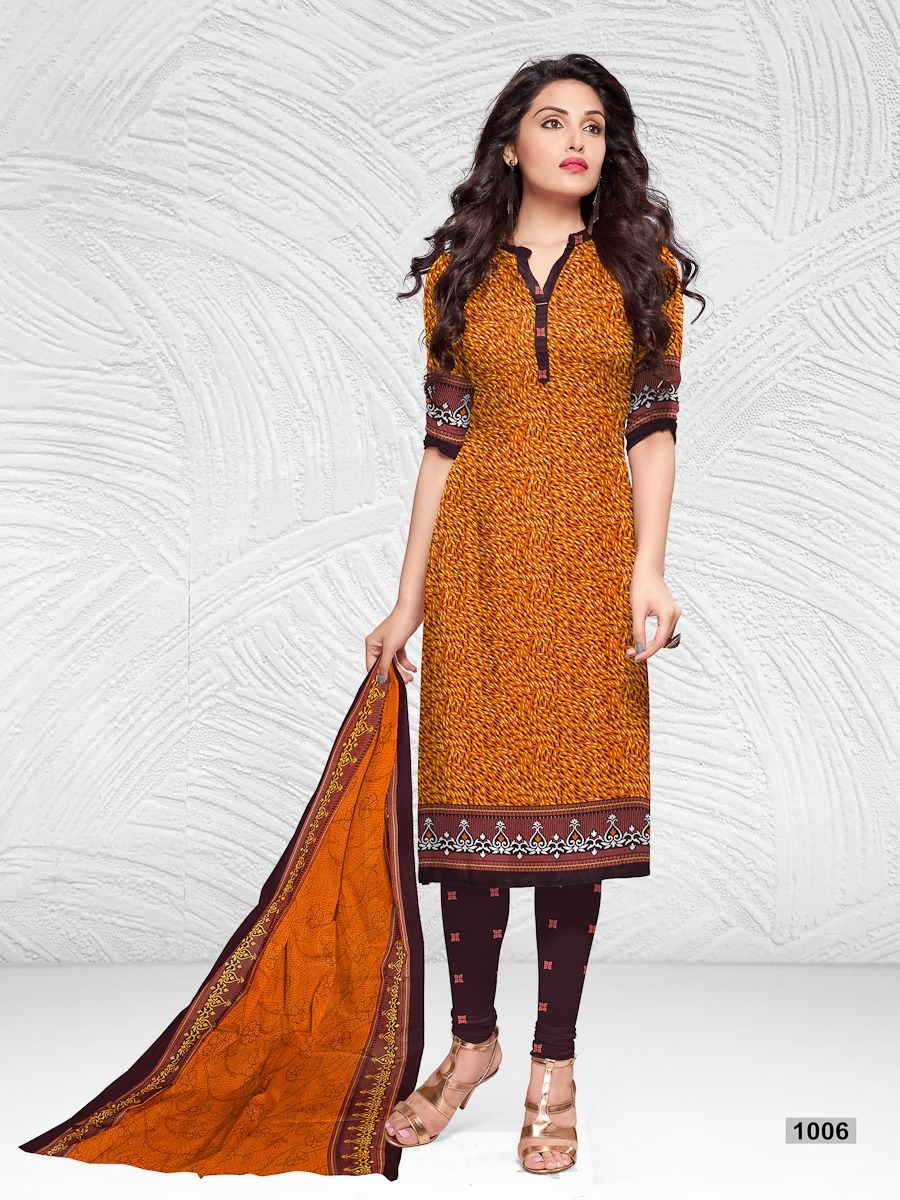 shree-Meenaxi-Cotton-Priyangali-vol-3-10