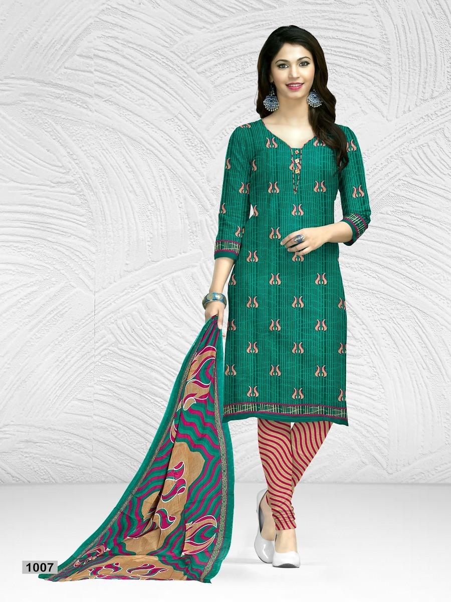 shree-Meenaxi-Cotton-Priyangali-vol-3-2