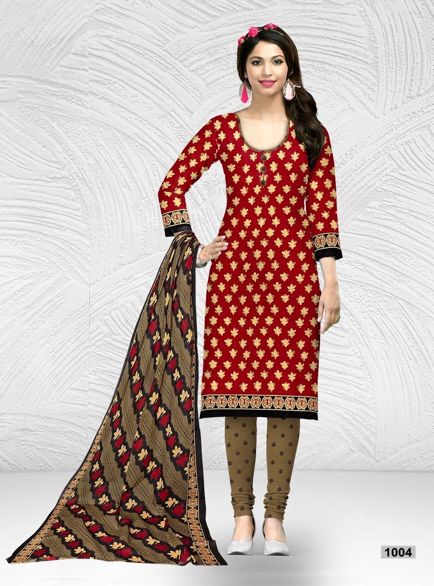 shree-Meenaxi-Cotton-Priyangali-vol-3-4