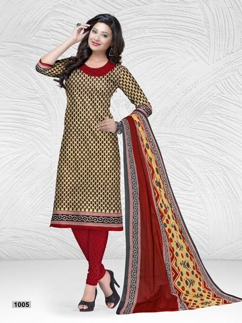 shree-Meenaxi-Cotton-Priyangali-vol-3-7