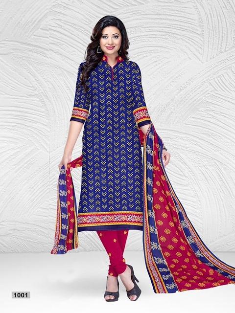 shree-Meenaxi-Cotton-Priyangali-vol-3-8