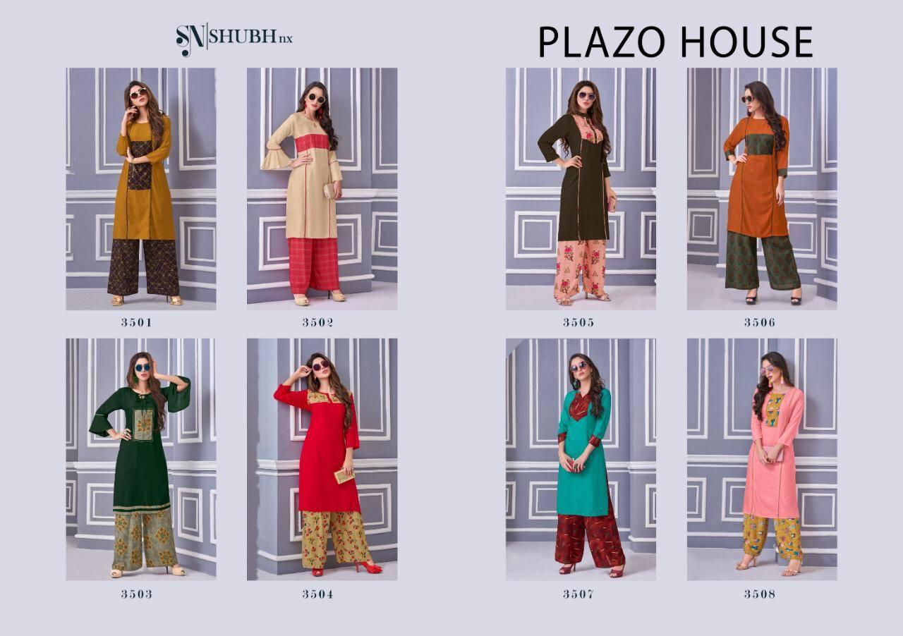 Shubh-Plazo-House-Top-With-Palazzo-12
