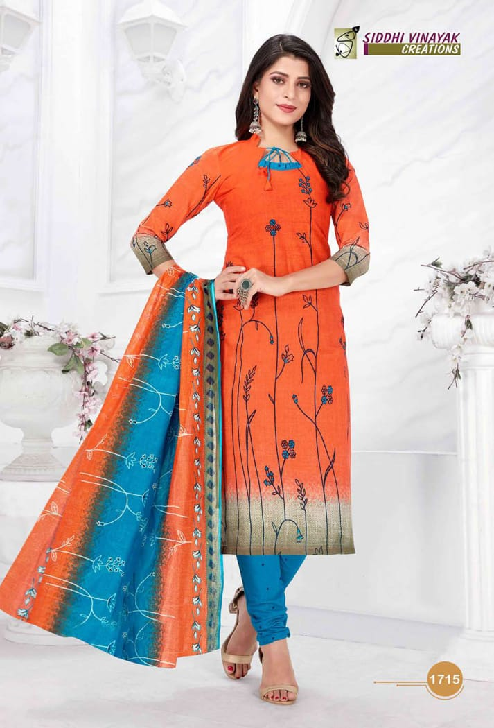 Siddhi-Vinayak-Creation-Samsung-Print-vol-17-4