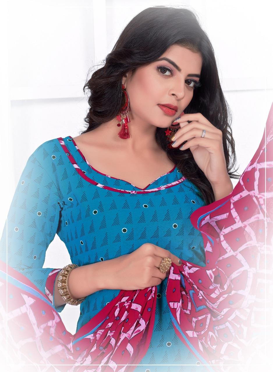 Siddhi-Vinyak-Patiyala-Special-vol-3-9