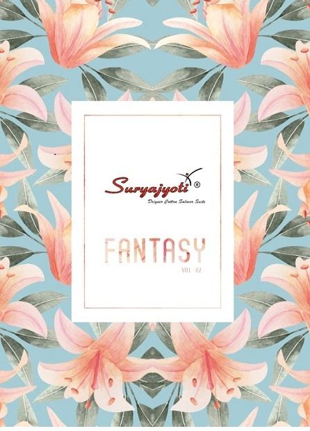 SJ-Fantasy-Vol-2-1