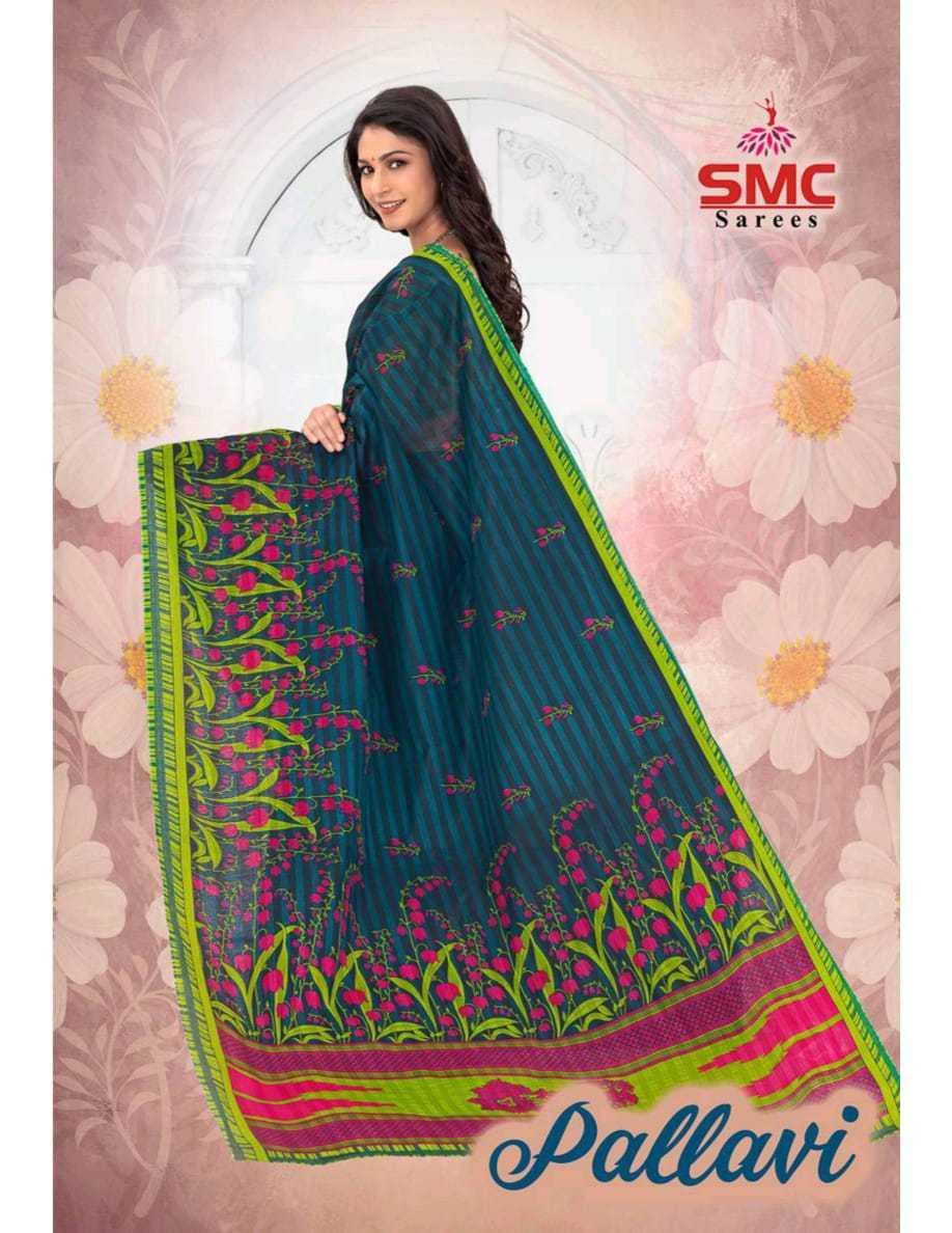 SMC-Pallavi-Sarees-Pure-Cotton-Sarees-1