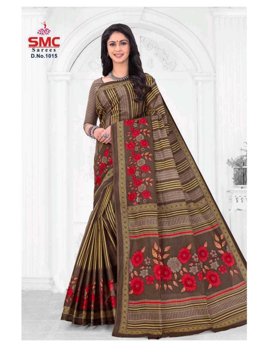 SMC-Pallavi-Sarees-Pure-Cotton-Sarees-10