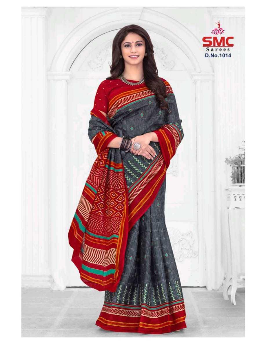 SMC-Pallavi-Sarees-Pure-Cotton-Sarees-11