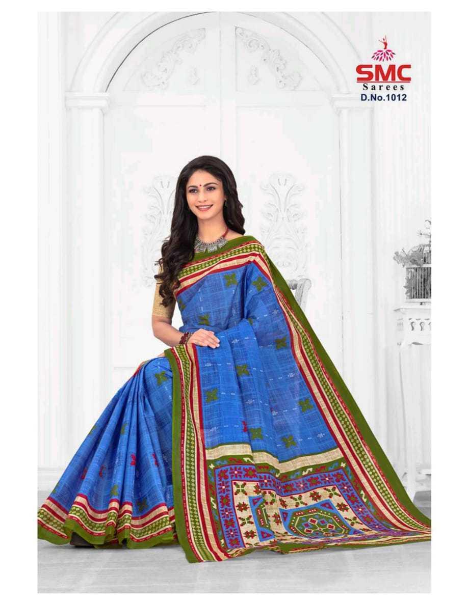 SMC-Pallavi-Sarees-Pure-Cotton-Sarees-13
