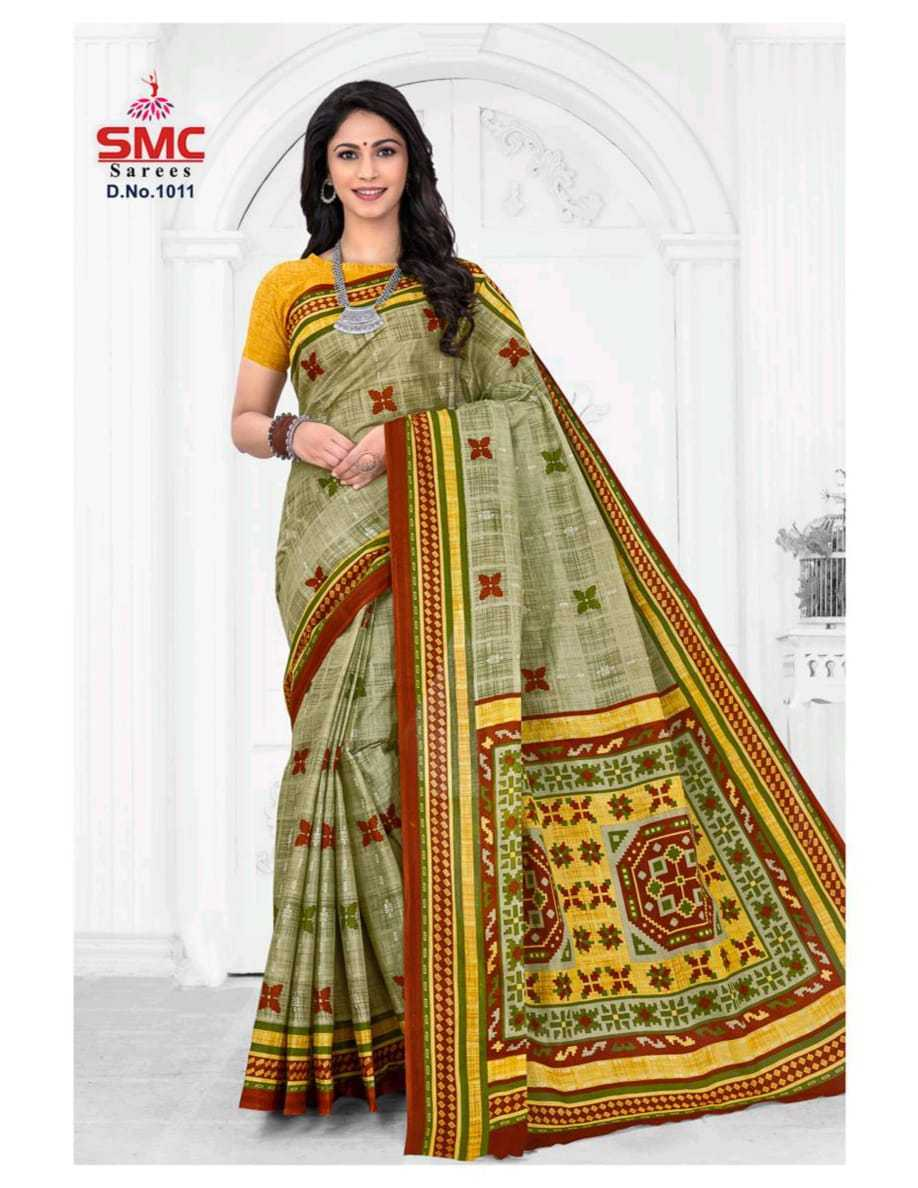 SMC-Pallavi-Sarees-Pure-Cotton-Sarees-14