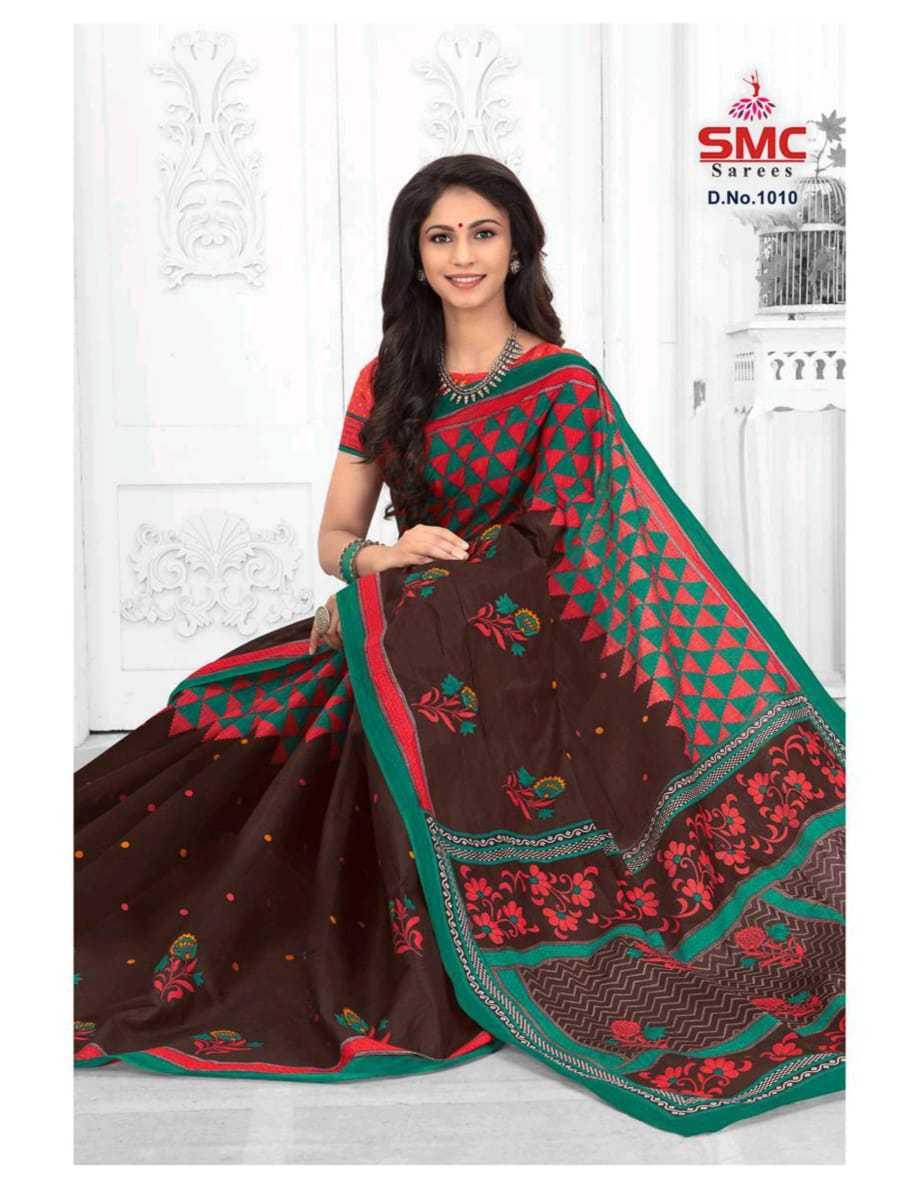 SMC-Pallavi-Sarees-Pure-Cotton-Sarees-15
