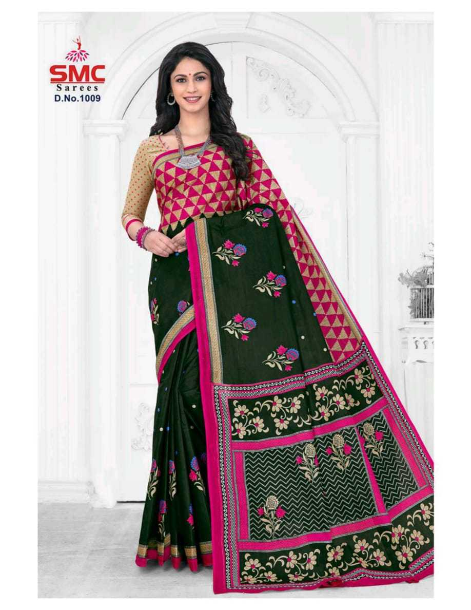 SMC-Pallavi-Sarees-Pure-Cotton-Sarees-16
