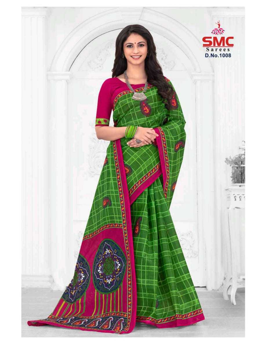 SMC-Pallavi-Sarees-Pure-Cotton-Sarees-17