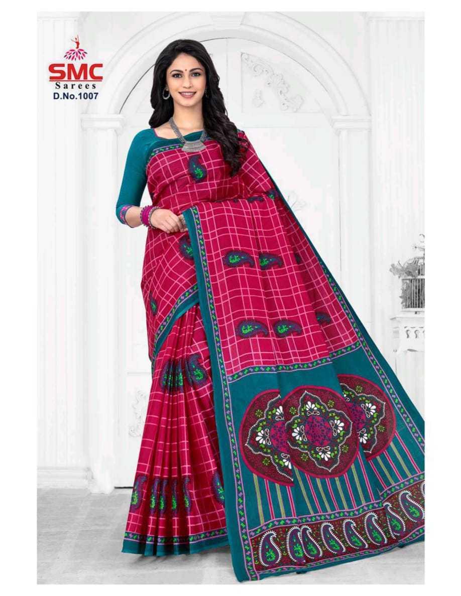 SMC-Pallavi-Sarees-Pure-Cotton-Sarees-18