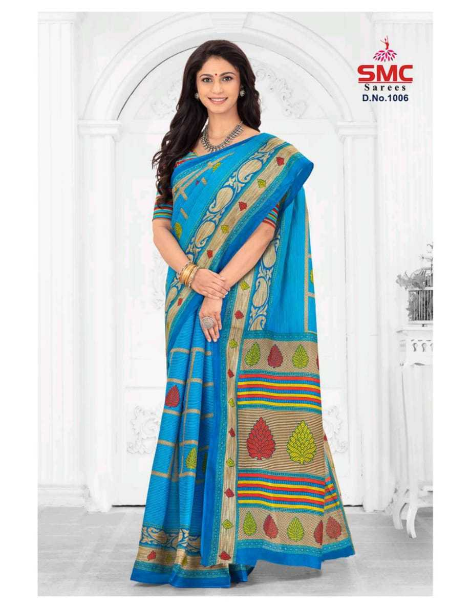 SMC-Pallavi-Sarees-Pure-Cotton-Sarees-19