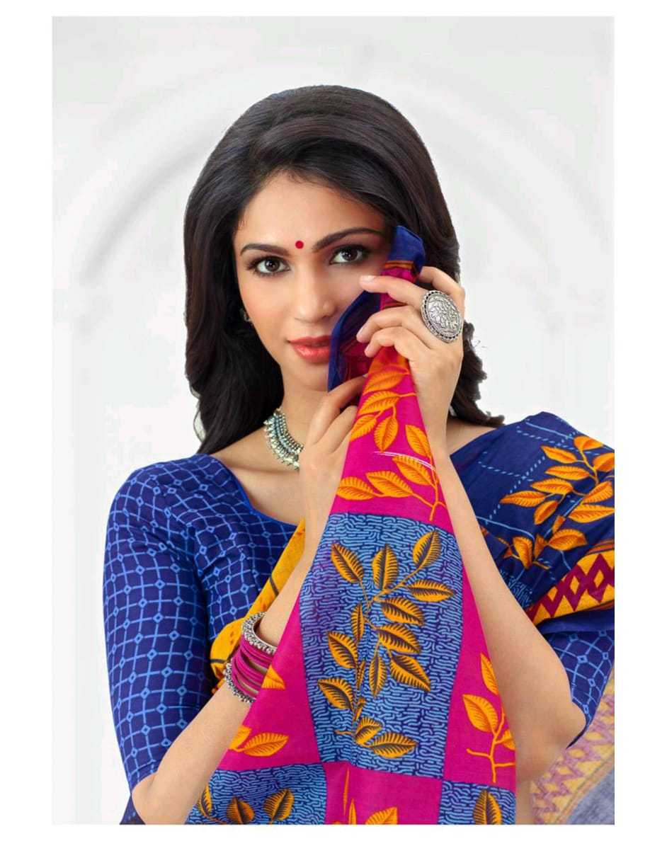 SMC-Pallavi-Sarees-Pure-Cotton-Sarees-2