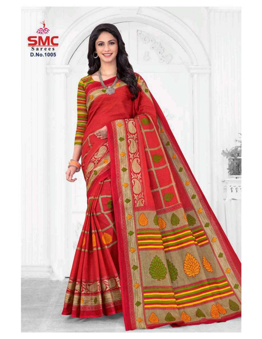 SMC-Pallavi-Sarees-Pure-Cotton-Sarees-20