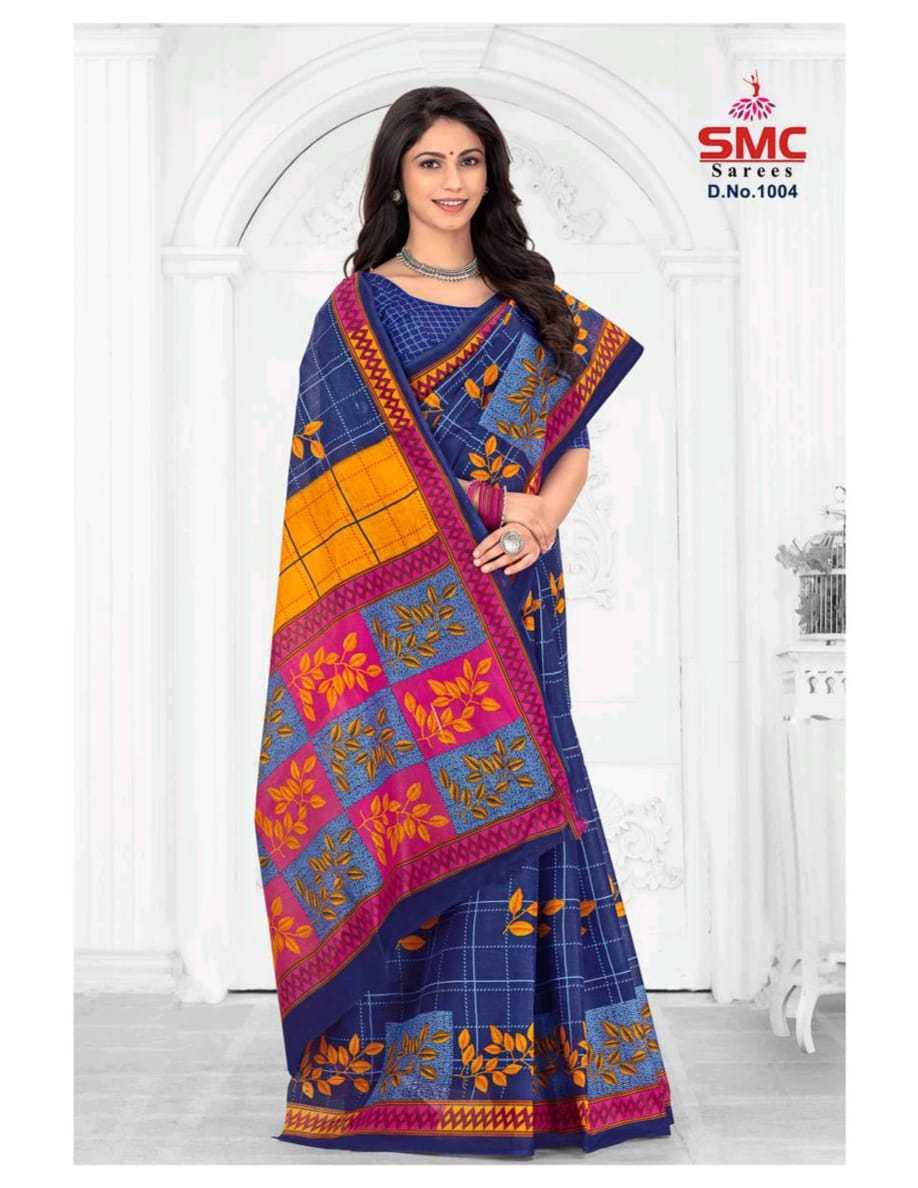 SMC-Pallavi-Sarees-Pure-Cotton-Sarees-21