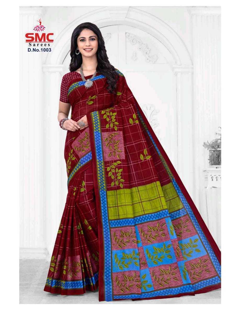 SMC-Pallavi-Sarees-Pure-Cotton-Sarees-22