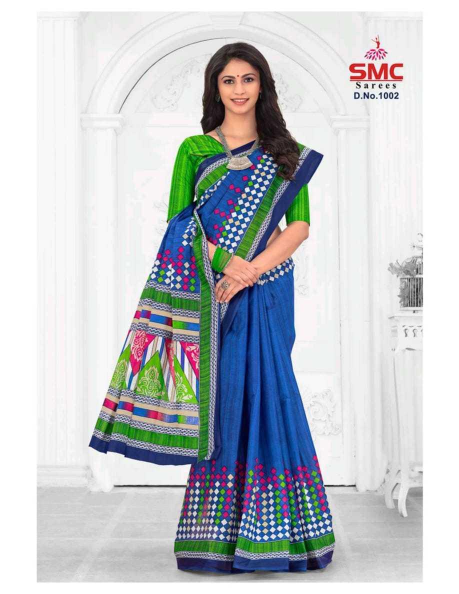 SMC-Pallavi-Sarees-Pure-Cotton-Sarees-23