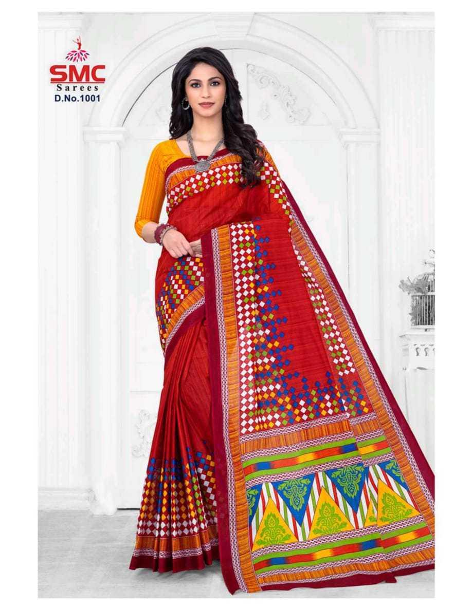 SMC-Pallavi-Sarees-Pure-Cotton-Sarees-24