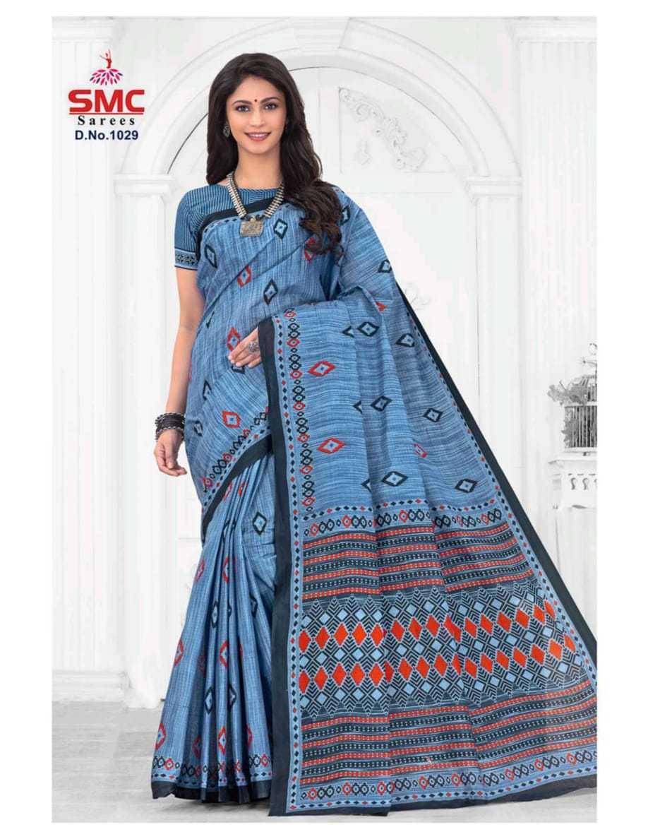 SMC-Pallavi-Sarees-Pure-Cotton-Sarees-26