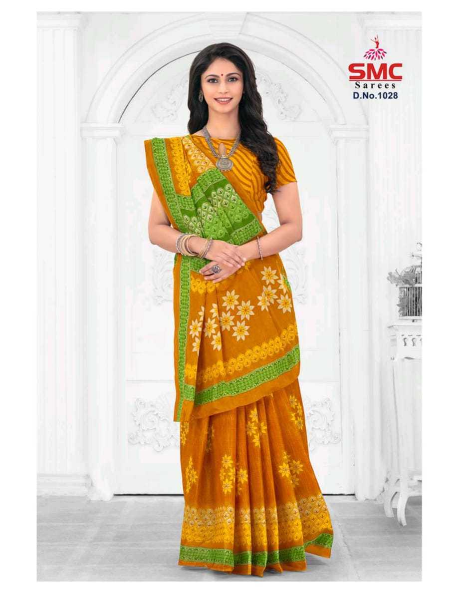 SMC-Pallavi-Sarees-Pure-Cotton-Sarees-27