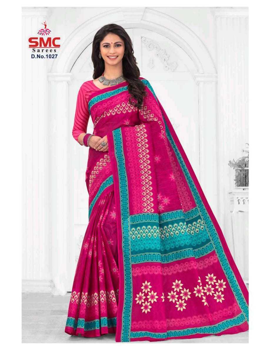SMC-Pallavi-Sarees-Pure-Cotton-Sarees-28