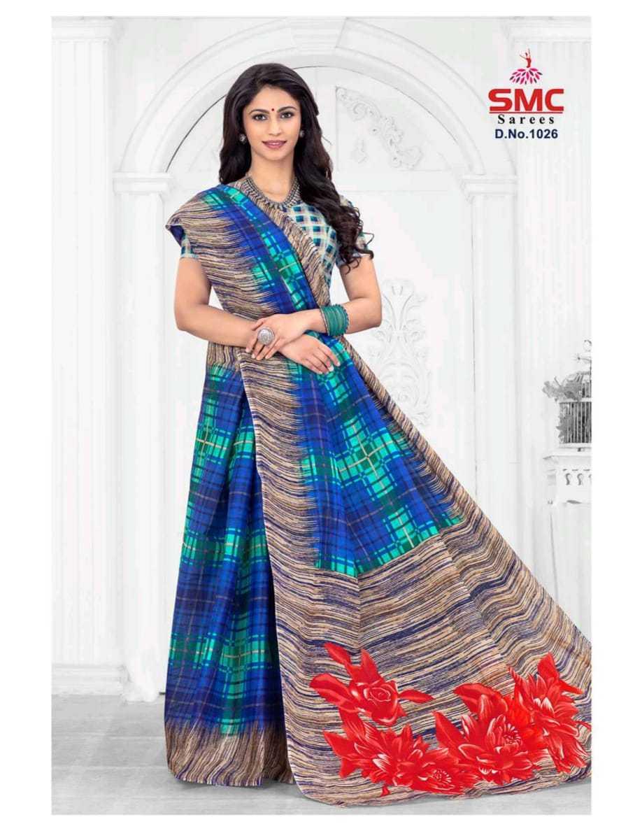 SMC-Pallavi-Sarees-Pure-Cotton-Sarees-29