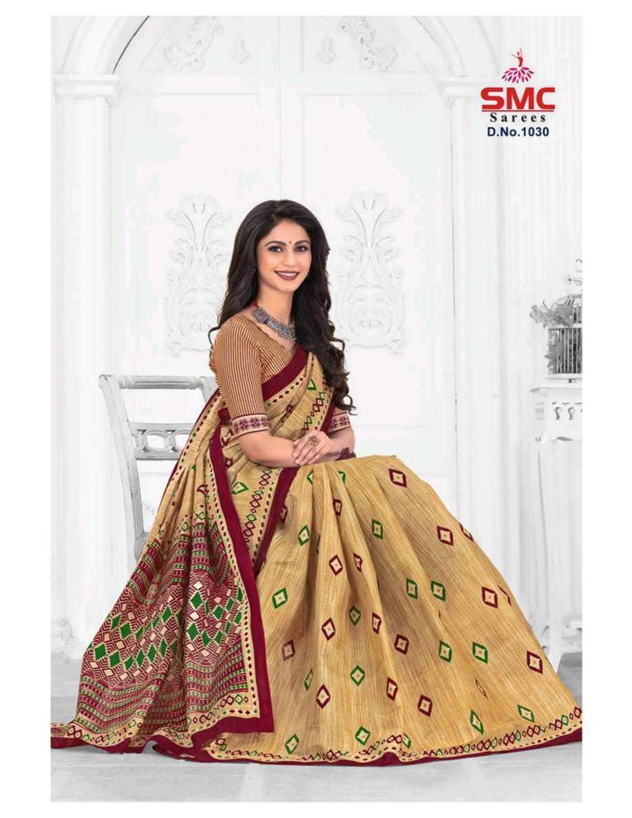 SMC-Pallavi-Sarees-Pure-Cotton-Sarees-3