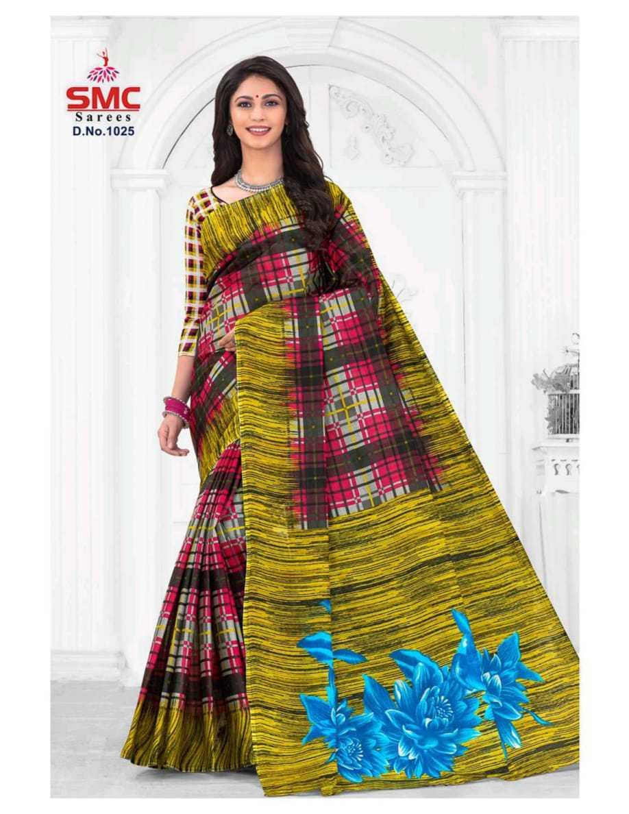 SMC-Pallavi-Sarees-Pure-Cotton-Sarees-30