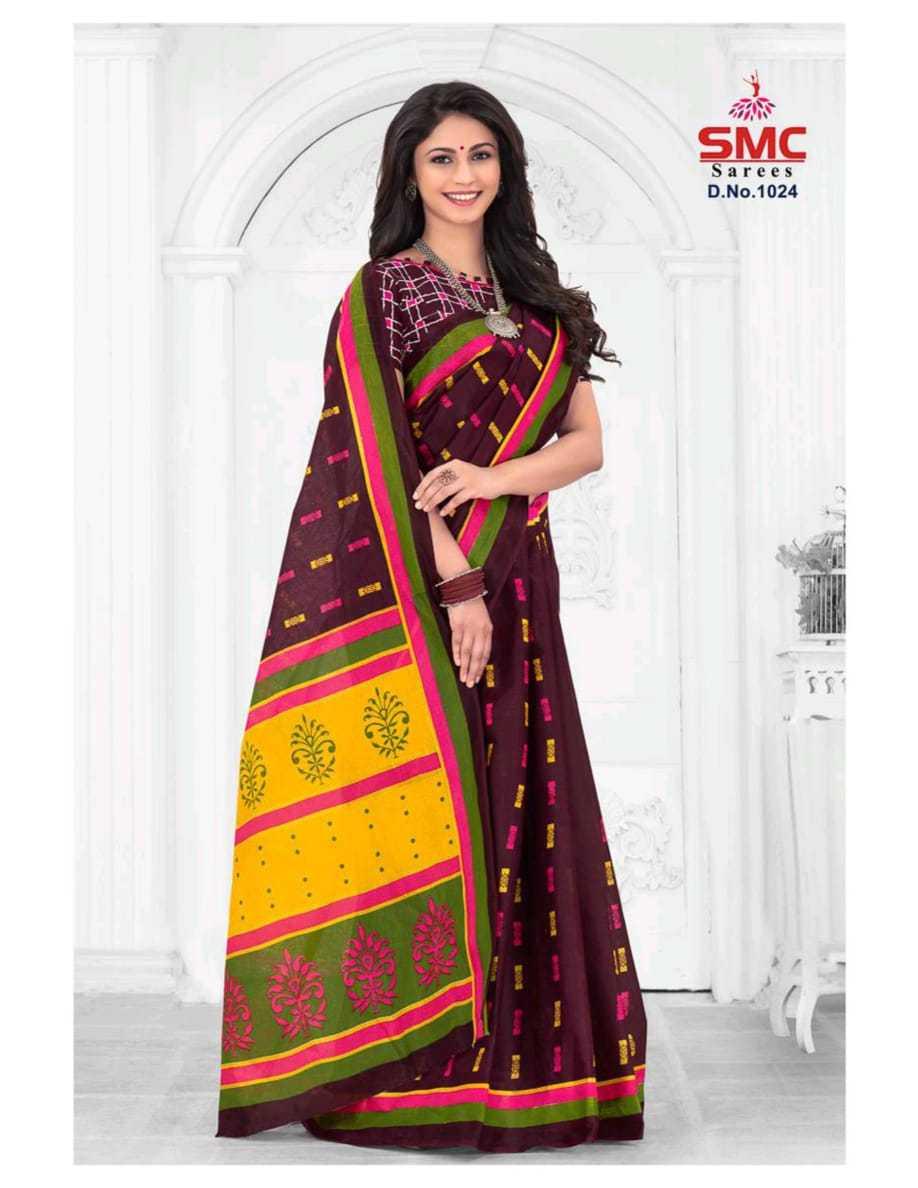 SMC-Pallavi-Sarees-Pure-Cotton-Sarees-31