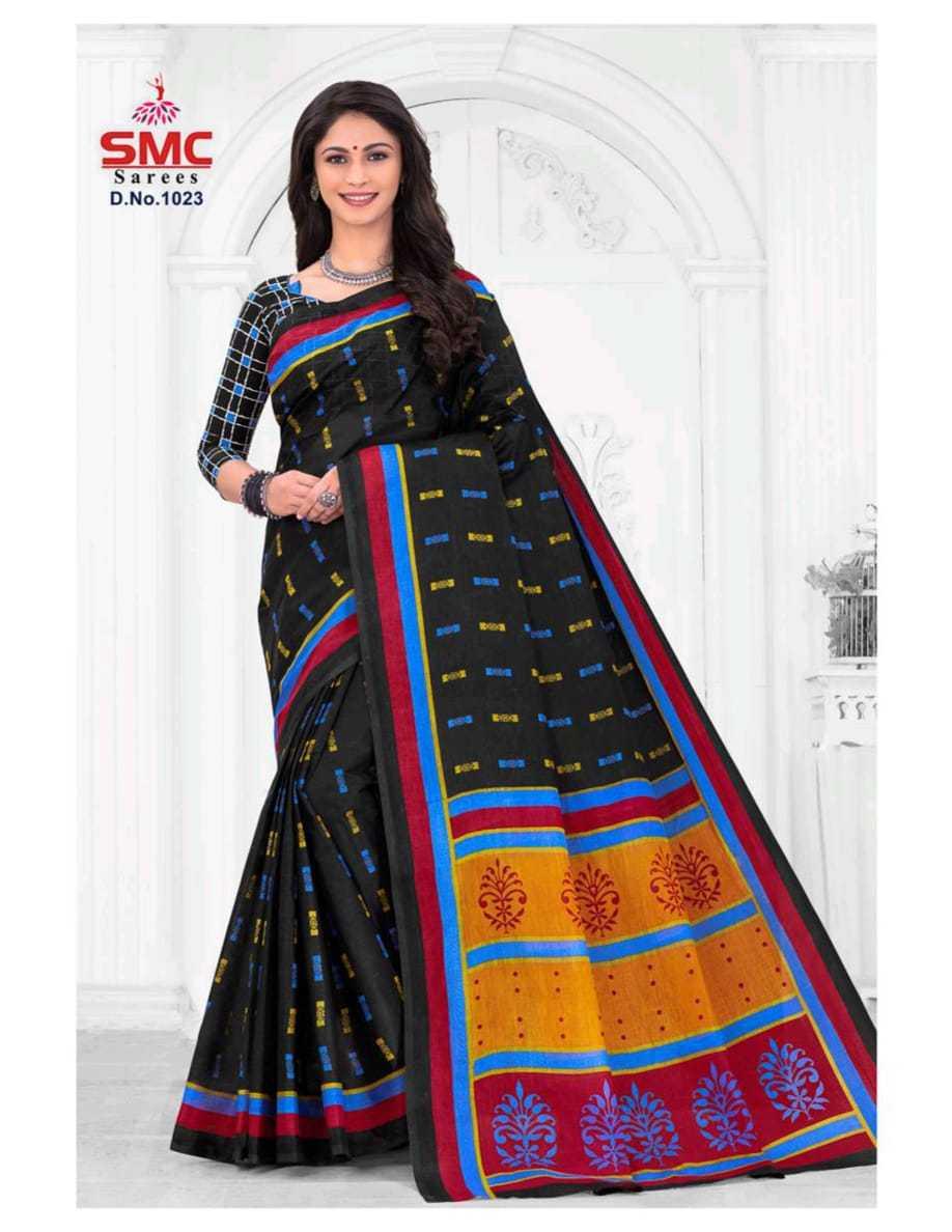 SMC-Pallavi-Sarees-Pure-Cotton-Sarees-32