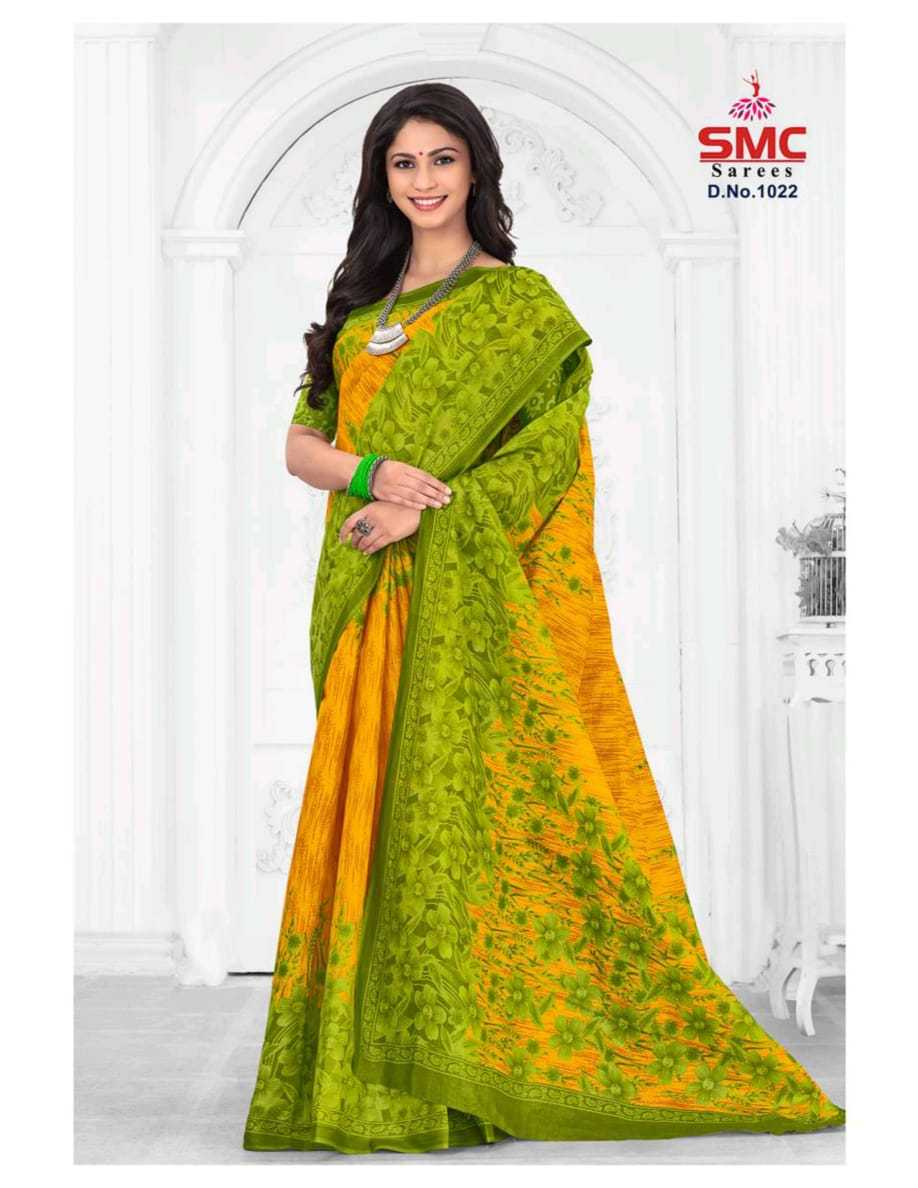 SMC-Pallavi-Sarees-Pure-Cotton-Sarees-33