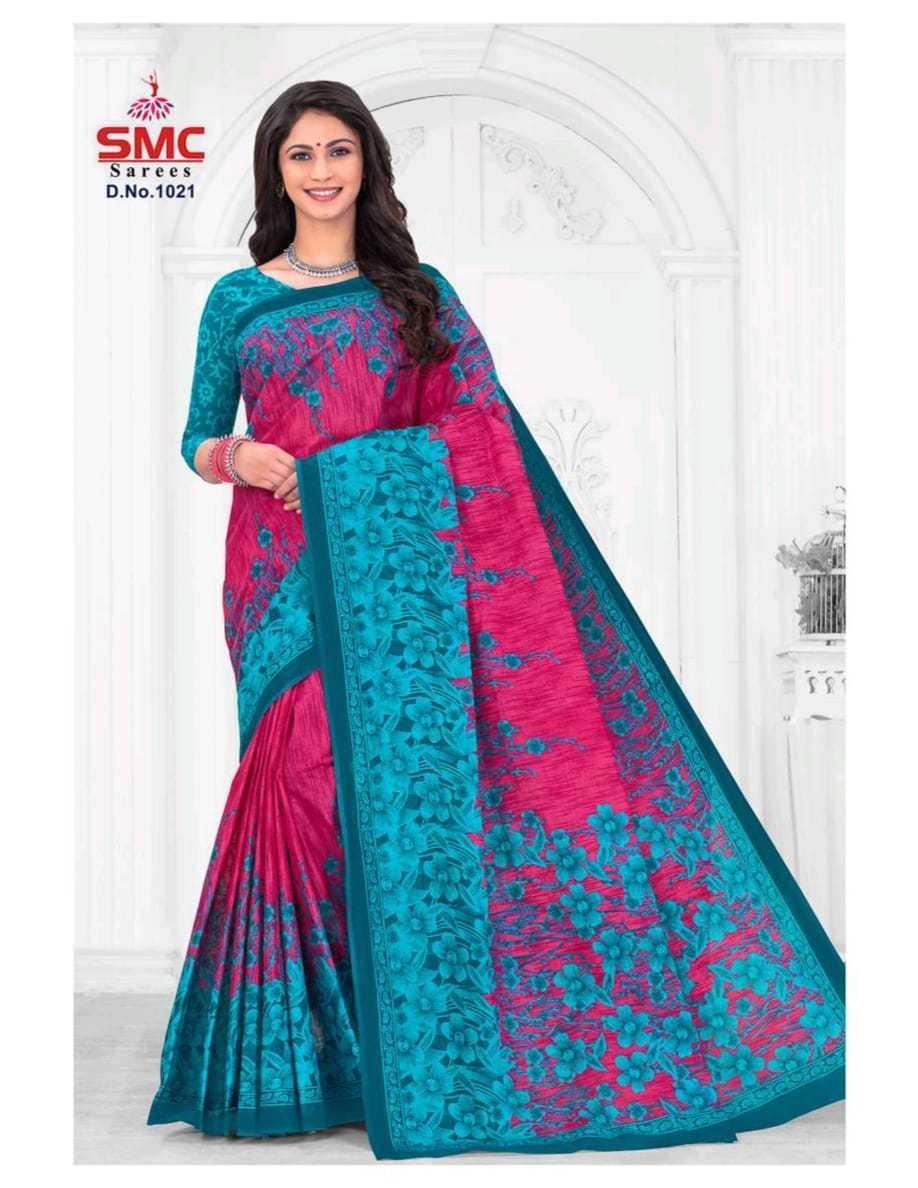 SMC-Pallavi-Sarees-Pure-Cotton-Sarees-4