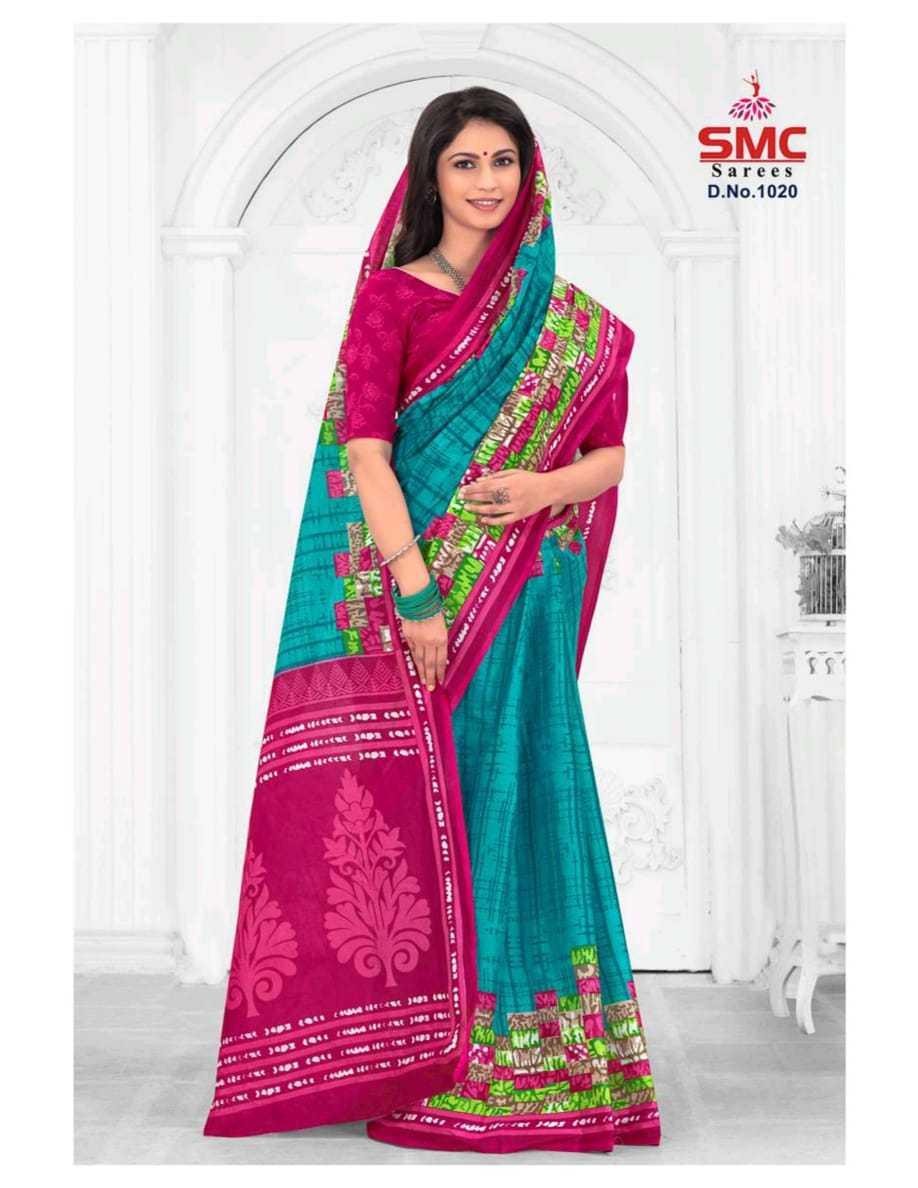 SMC-Pallavi-Sarees-Pure-Cotton-Sarees-5