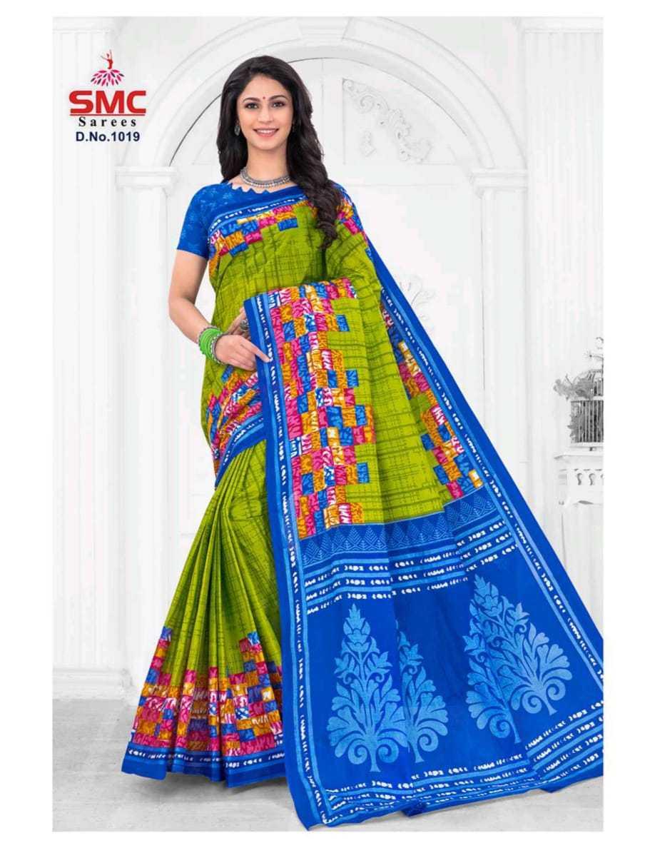 SMC-Pallavi-Sarees-Pure-Cotton-Sarees-6