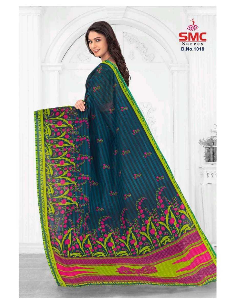 SMC-Pallavi-Sarees-Pure-Cotton-Sarees-7