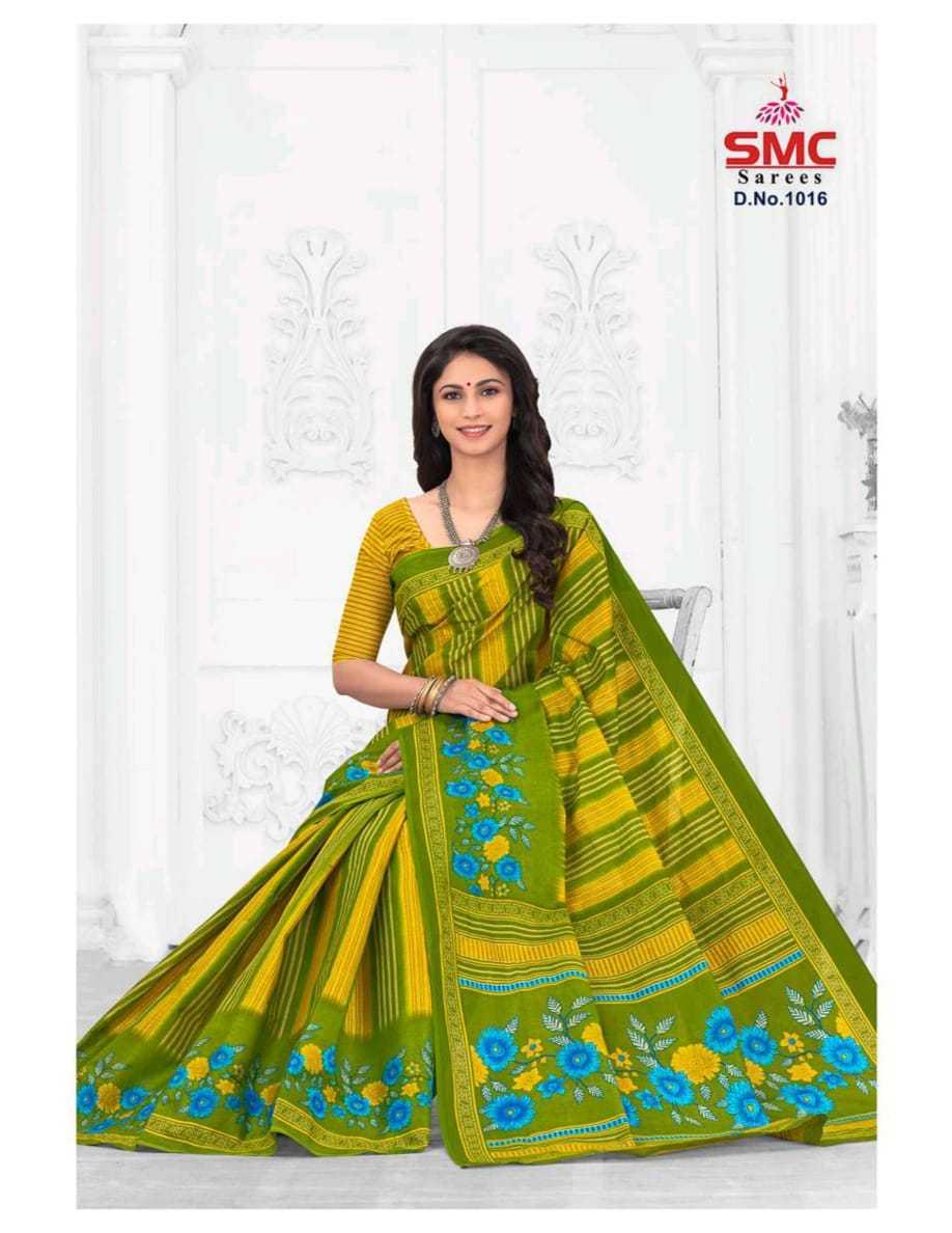SMC-Pallavi-Sarees-Pure-Cotton-Sarees-9