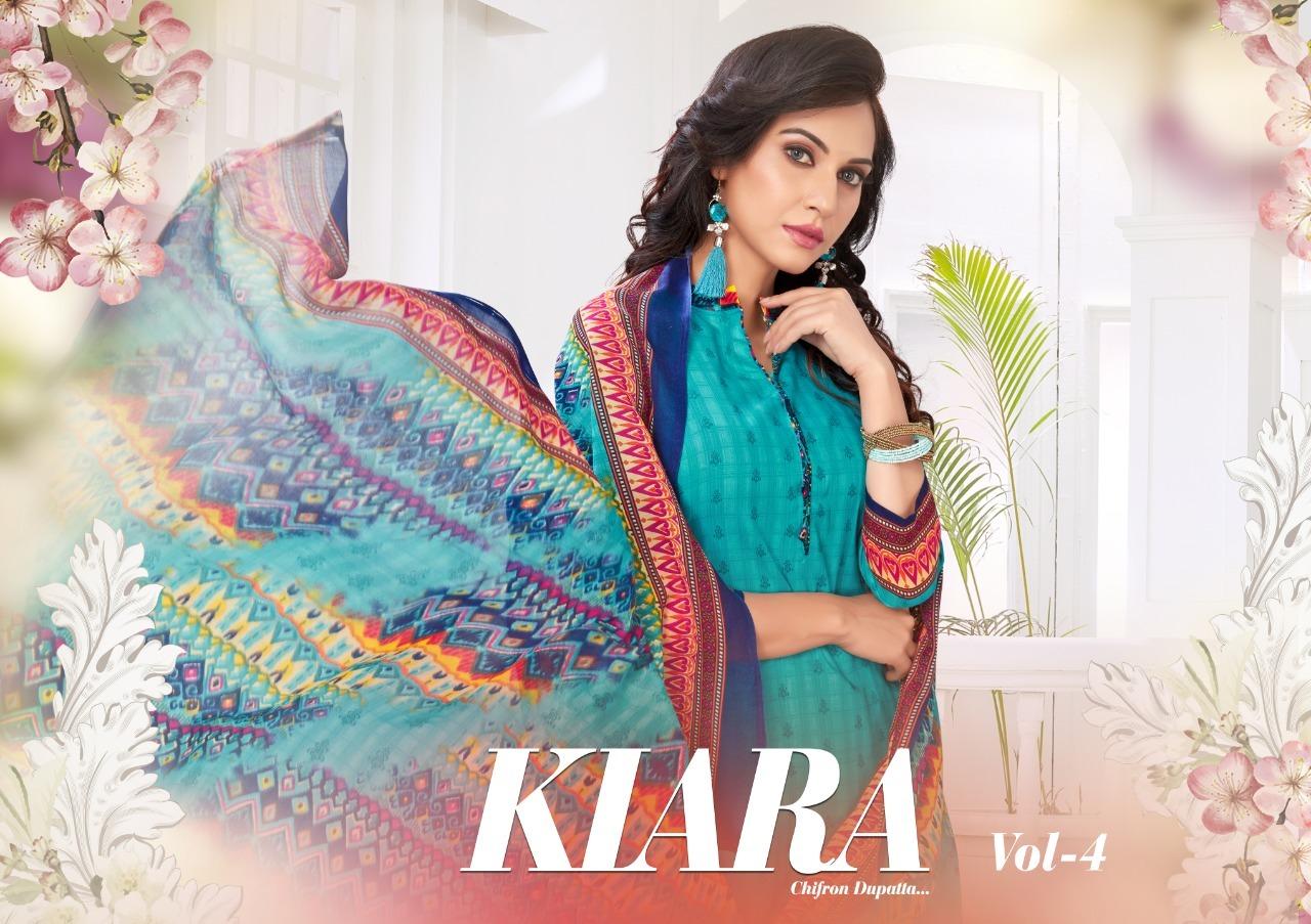 Kiara-Vol-4-1
