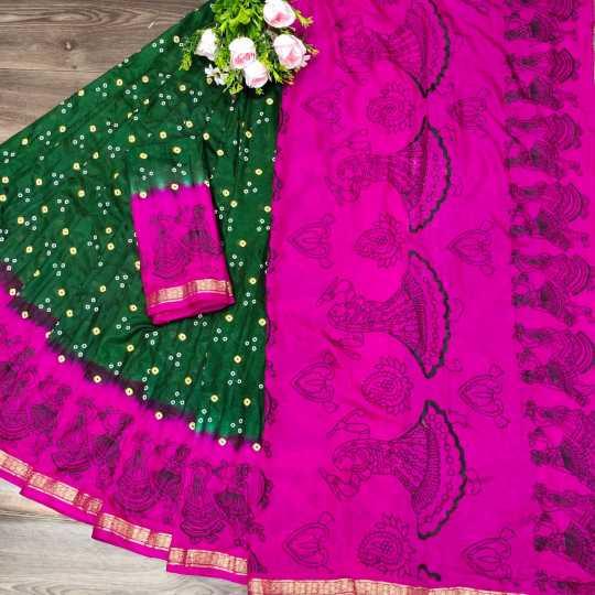 Ssm-Dandiya-Silk-3